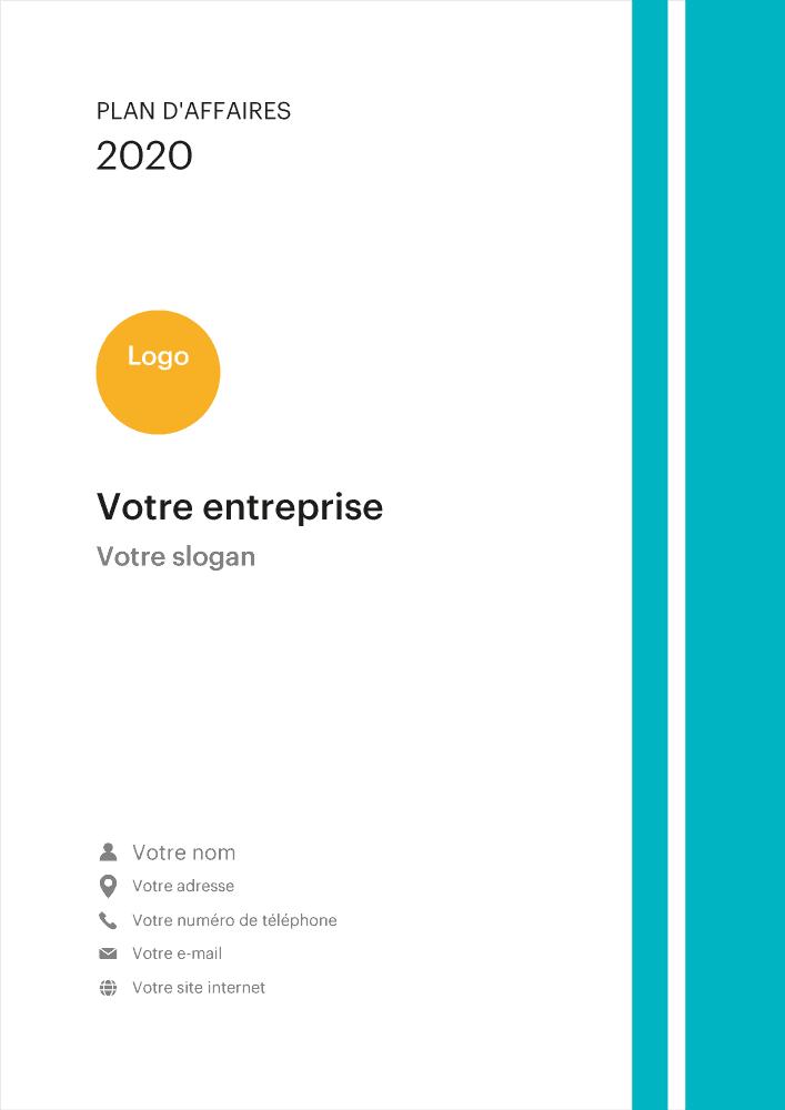 exemple_de_business_plan