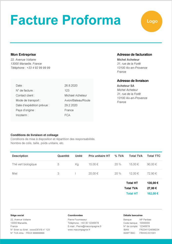 modele-facture-proforma